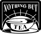 Nothing But Tea Logo